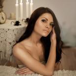 фотограф-визажист   Мария Финогенова - http://vk.com/blueberry_mary, http://500px.com/finogen