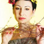 фотограф Любовь Покацкая - http://vk.com/lyubovpokazkaya
