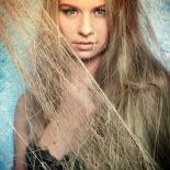 photo Anna Modera -  http://vk.com/annamodera, make up Ksenia http://vk.com/ksenia_vesna